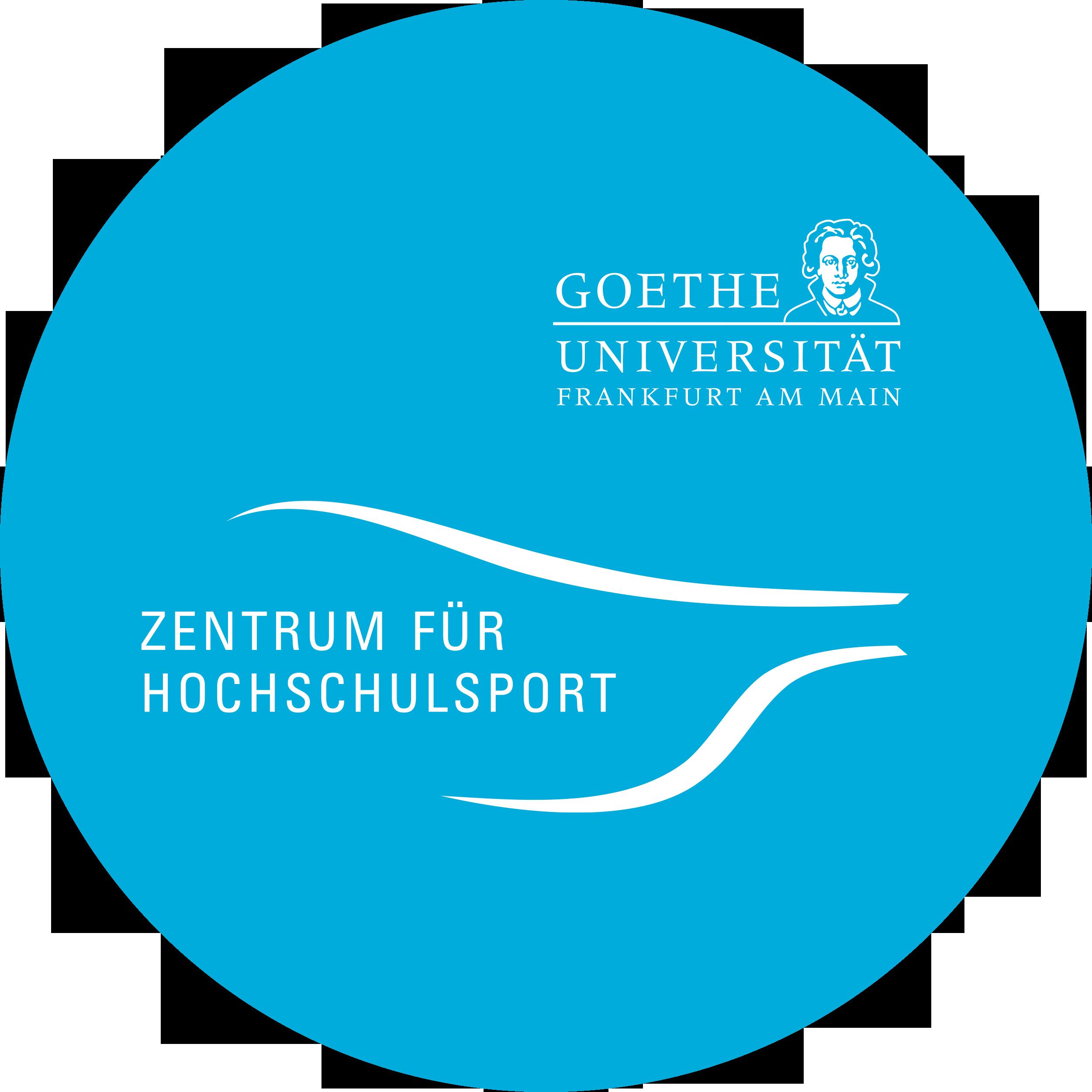 Hochschulsport-Frankfurt-Logo-Kombination-blau-weiss