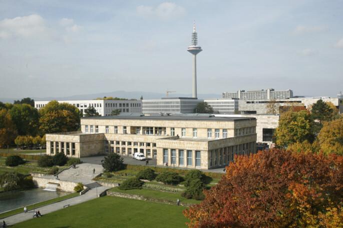 casino westend frankfurt