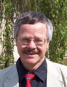 Dr. <b>Hans-Günter</b> Heimbrock - heimbrock