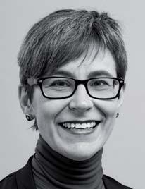 Dr. Rose <b>Marie Beck</b> Universität Leipzig - Rose-Marie-Beck