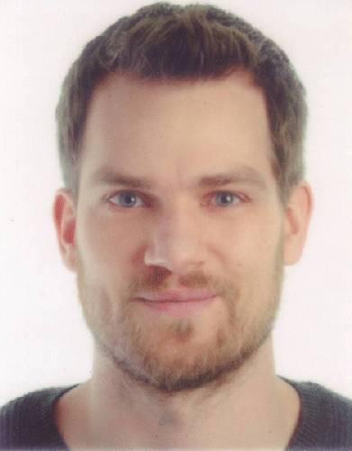 Andreas Kürten Zdf
