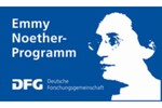 150x100 emmy noether