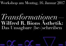Ringvorlesung_workshop-transformation