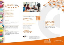 Flyer grade edu webversion 2 0  seite 3