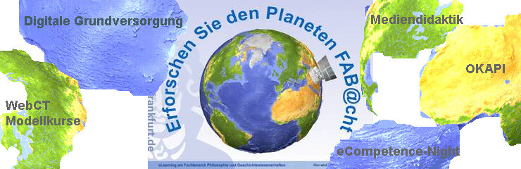 740 planet fabacht