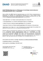 Charmant Karriereziel Für Ihn Studenten Lebenslauf Galerie ...