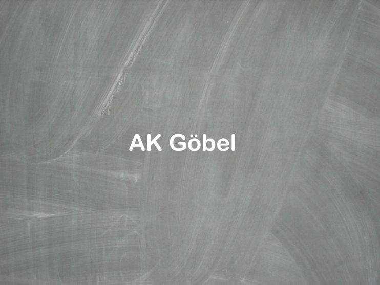 Black board akg%c3%b6bel