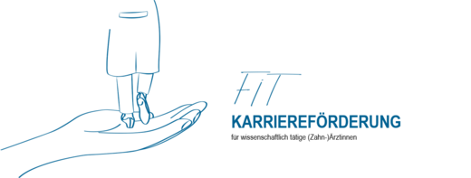 Fit karrieref%c3%b6rderumg