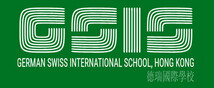 Gsis logo wide