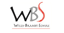 Willy brandt schule logo2