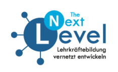 Logo nextlevel final web