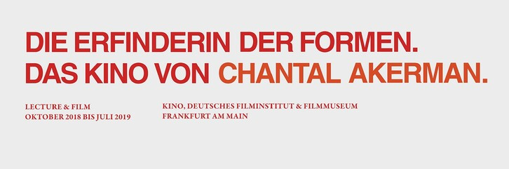 2019 04 25 tfm chantal akerman