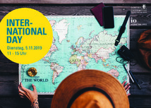 Flyer internationalday2019