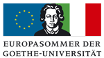 logo_GUEuropasommer-PNG_png