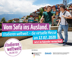 200622 daad online messe 300x250px banner