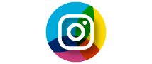 Istagram icon