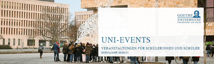 Uni events 20 21 743x224