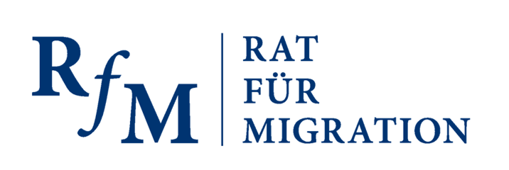 Bild rat fuer migration final